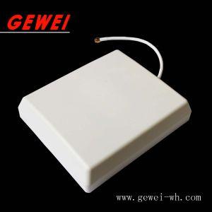 Cellulaire 850, de Spanningsverhoger van het Signaal van de Mobilofoon van PCS1900 en van de tri-Band Aws voor t-Mobiele Gebruikers Gebruikt voor Amerika