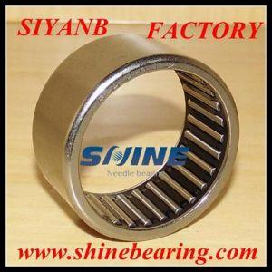 Высокое качество2526 Siyanb HK игольчатый роликовый подшипник