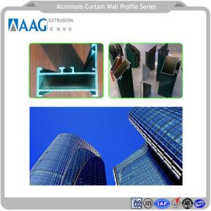 Parete divisoria di vetro laminato del doppio con il sistema di verniciatura della parete divisoria e la parete divisoria nascosta e visibile