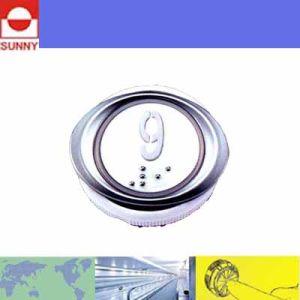 Otis-Höhenruder-Tasten-Otis-Höhenruder-Teile (SN-PB123)