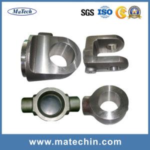 Лучшая цена индивидуального ручного опускания поддельных углеродистая сталь металла