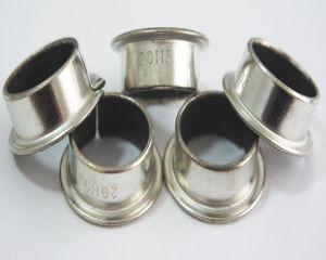 Du/SF-1 el buje de la base de acero