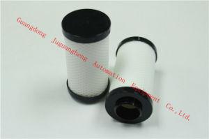 Samsung SM421 J67081003un filtre sur la vente