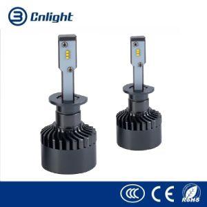 自動車LEDのヘッドライトの球根M2シリーズH1 H3 H11 H13 9007 9005 9006 Hb3 Hb4 5202 H4 LEDの自動車ランプ