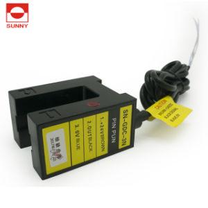 Höhenruder-Fotosensor für Passagier-Höhenruder (SN-GDC-3)