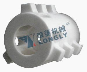 NT-V0.3L de type à tige pour nano nano cordon mill de matériel, de l'encre, pigment
