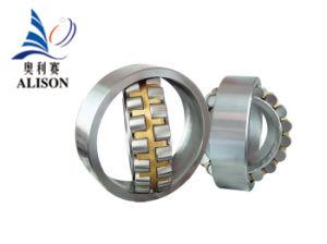 Fabrik-Lieferanten-Qualitäts-kugelförmiges Rollenlager 23944