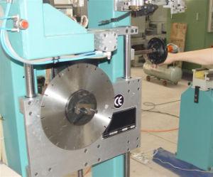 空気の薄い壁のドリルの高周波ブレイズ溶接機械