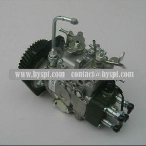 フォークリフトのための元のIsuzu C240エンジンの燃料ポンプ(8-97136683-2)