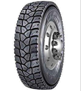 Habilead Linglong Goodride 205/55r16 Auto-Reifen-Gummireifen