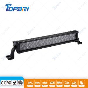 В 10-30Offroad светодиодный индикатор для штанги освещения автомобилей Jeep/КРОССОВЕР/ATV
