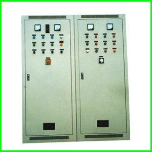 Lskb High-Quality постоянное давление воды непосредственно на заводе шкафа управления