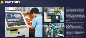 O bronze de alta demanda Du bucha para o cilindro hidráulico