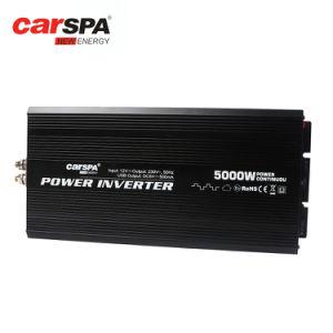 5 квт тока к источнику питания переменного тока инвертор