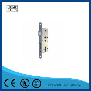 precio de fábrica de materiales de alta seguridad SUS304 Manejar la cerradura de puerta balseta