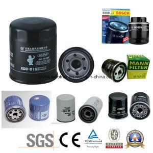 Filtri dell'olio caldi 1r0716 1r0726 1r0739 del trattore a cingoli di vendita