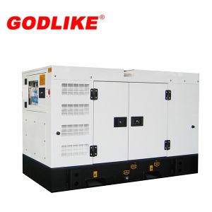 Venta caliente Fawde Super Silencioso Generador Diesel