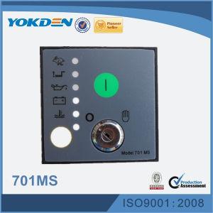 701K Generator-Steuermodul der Frau-Qualität
