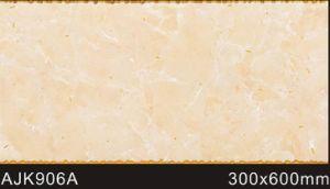 De decoratieve Ceramische Tegels van de Muur met Goede Prijs