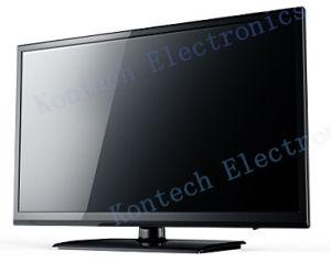 Portable 15.6 polegadas TV RV AC/DC fonte de alimentação de 12V