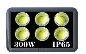100W高い発電LEDの点ライト洪水照明