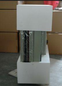 Máquina de revestimento UV UV de alta velocidade Máquina de Revestimento Líquido (WD-LM-440K)