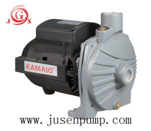 Beweglich-Typ Hochdruckwasser-Pumpen-China-Pumpe
