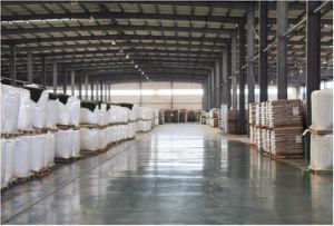 Het Water die van de Leverancier van de fabriek de Koude In water oplosbare Film van de Plastic Film oplossen PVA