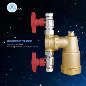 Avonflow 9000 Gauss Home Filtro de água pura (AFM-04)