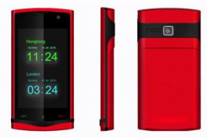 Mobiele Telefoon (zxd-X6)