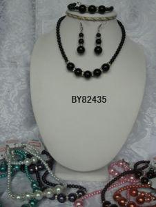 De Reeks van de Juwelen van de manier (BY82435)
