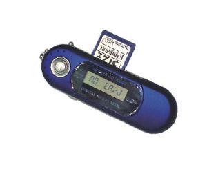 MP3 giocatore TPM409