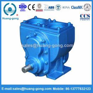 Yhcb 시리즈 원형 아크 기어 기름 펌프