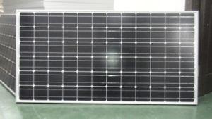 태양 전지판 (SNS (m) 185)
