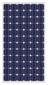 Panneau solaire Mono (280W)