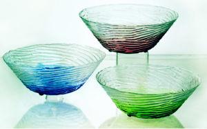 De Kom van het glas (002)