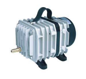 Compressor de Ar electromagnética (ACQ-005)