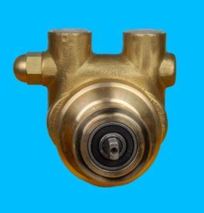 Pompa ad alta pressione (GY1AD060F)