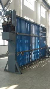 Аккумулятор для трубопровода мельницу для измельчения сочных продуктов качения холодной//Продольной Резки