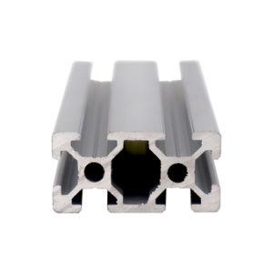 Высокое качество алюминиевого сплава 2040 профиля в слот линейной