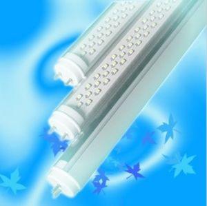 AC 110V of AC220V hoog-verlicht stro-Welke LEIDEN Licht (T8)