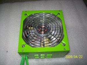 엇바꾸기 전력 공급 (성과 F Series1F8/400W)