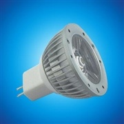 LED-Lumen-Licht (HB108-SD1W)