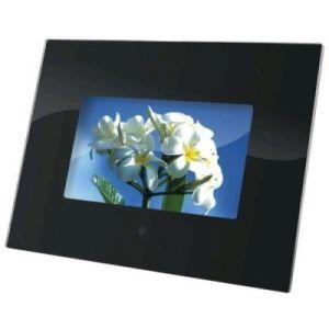 Cadre photo numérique 7 (PF70)
