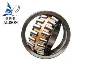 На заводе поставщиков высококачественных Сферический роликоподшипник 22319