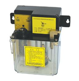 Bomba de Lubrificação de Óleo de Lubrificação Automática(AMR-II-150)