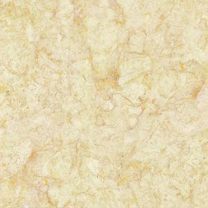 De de Verglaasde Porselein Opgepoetste Muur van het Bouwmateriaal en Tegel van de Vloer