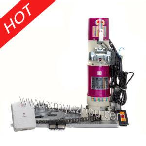 motore elettrico del portello dell'otturatore del rullo di 600kg DC24V