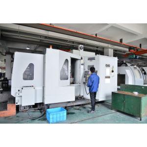 Pompe hydraulique à engrenages pour fabriqués en Chine (CBF-F430-ALPL)