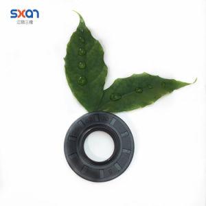 Usine de caoutchouc de haute qualité professionnel national de référence croisée joint d'huile